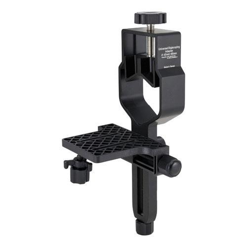 Celestron Universal Digital Camera Adapter