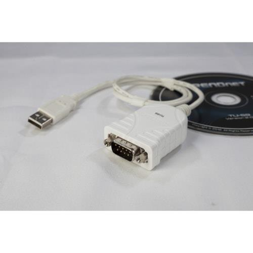 Celestron Cable-USB for RS-232 Converter