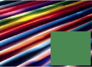 Colorama Chroma Green - 2.72x11m