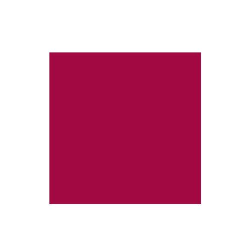 Colorama Crimson - 2.72x11m
