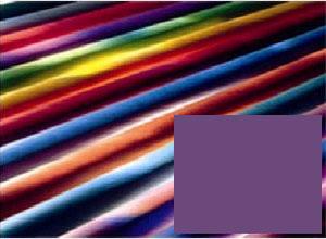 Colorama Royal Purple 2.72x11m