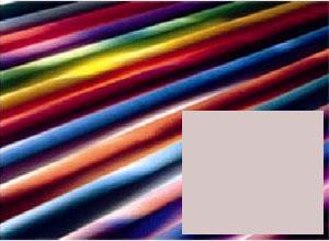 Colorama Sea Mist - 2.72x11 Metre