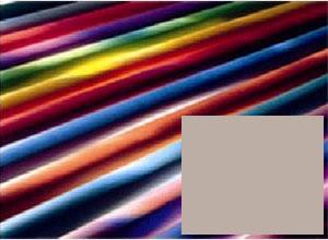 Colorama Silver Birch 2.72x11m