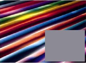 Colorama Storm Grey - 2.72x11m