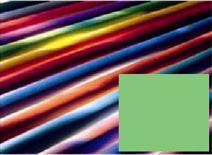 Colorama Summer Green - 2.72x11m