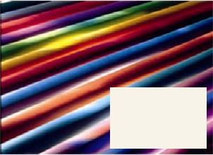 Colorama Quartz (2.72 x 11m)