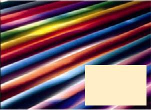 Colorama Cappuccino (2.72 x 11m)
