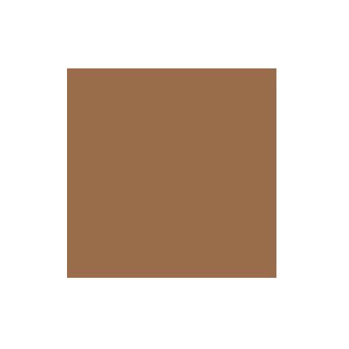 Colorama 1.35x11m Cardamon Paper Background