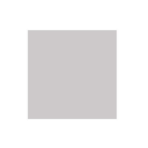 Colorama 1.35x11m Quartz Paper Background