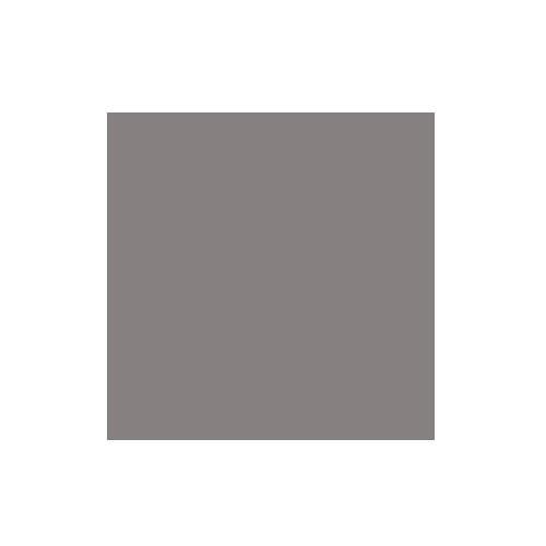 Colorama 1.35x11m Smoke Grey Paper Background