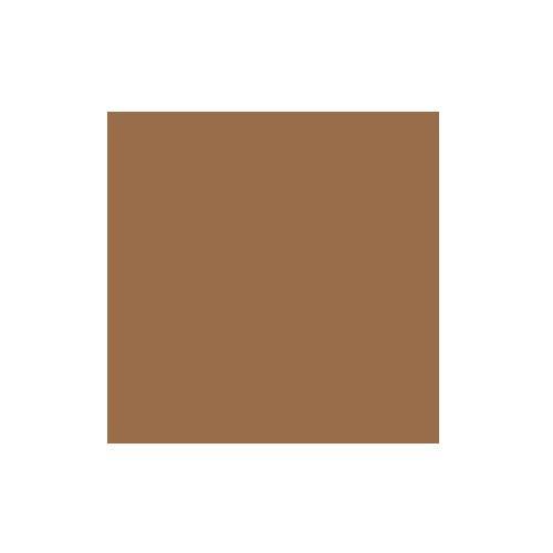 Colorama 2.72x11m Cardmon Paper Background