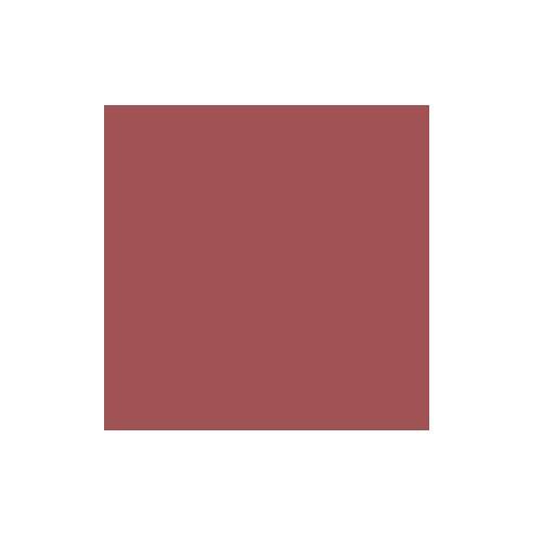 Colorama 2.72x11m Copper Paper Background