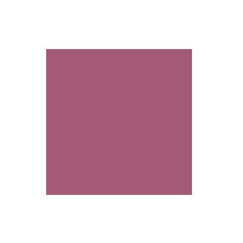 Colorama 2.72x11m Damson Paper Background