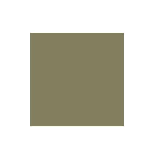 Colorama 2.72x11m Leaf Paper Background