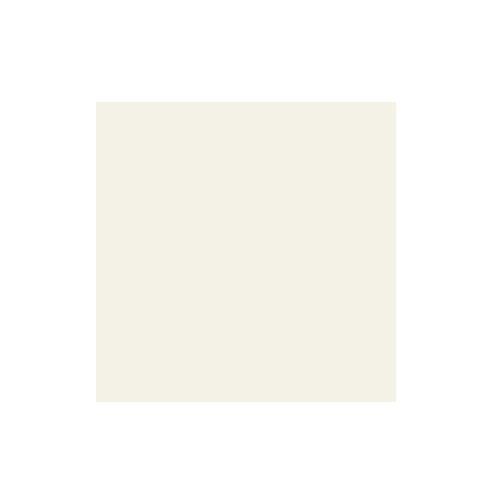 Colorama 2.72x25m Polar White Paper Background