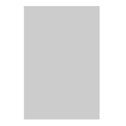 Colorama Colormatt 100x130cm Dove Grey Background