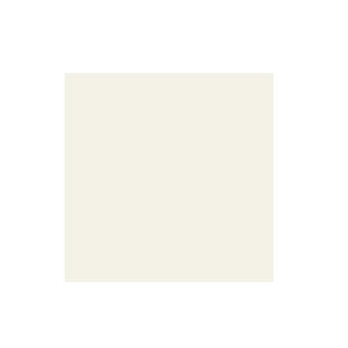 Colorama 2.72x50m Polar White Paper Background