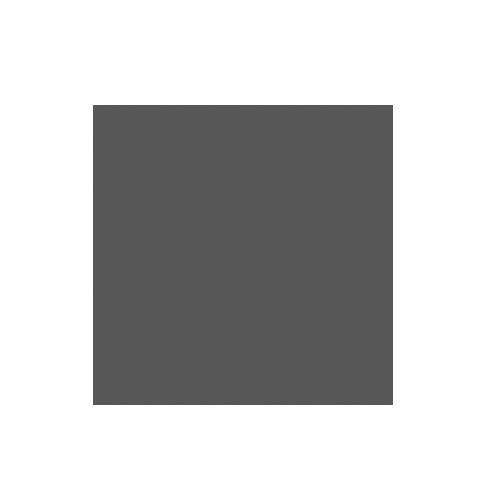 Colorama 2.75x6m Black Colorvinyl
