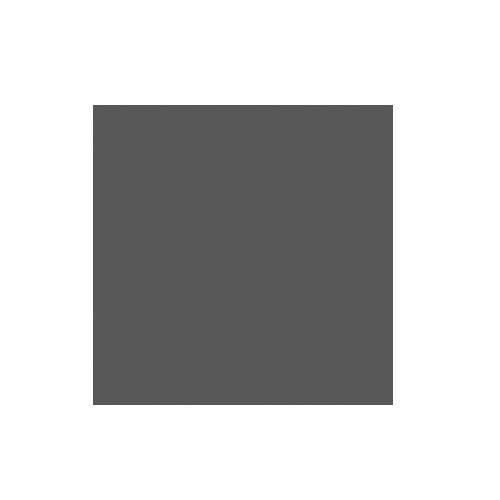 Colorama 1.46x7.3m Black Colorvelour Background