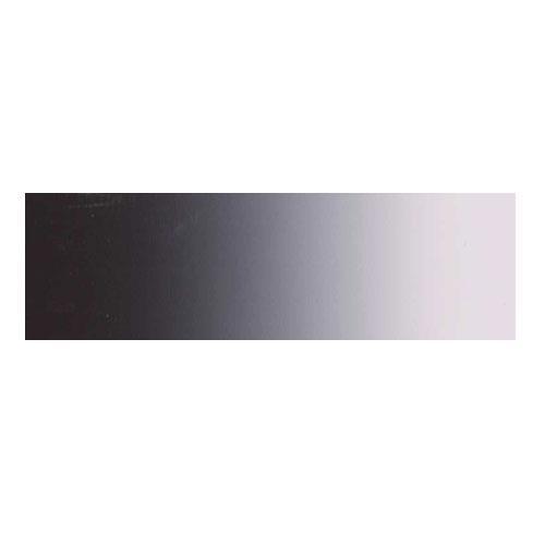 Colorama 100x170cm White/Black Colorgrad Background
