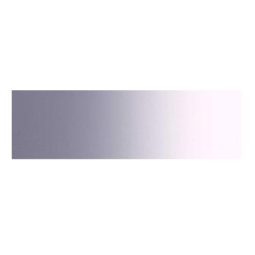 Colorama 100x170cm White/Grey Colorgrad Background