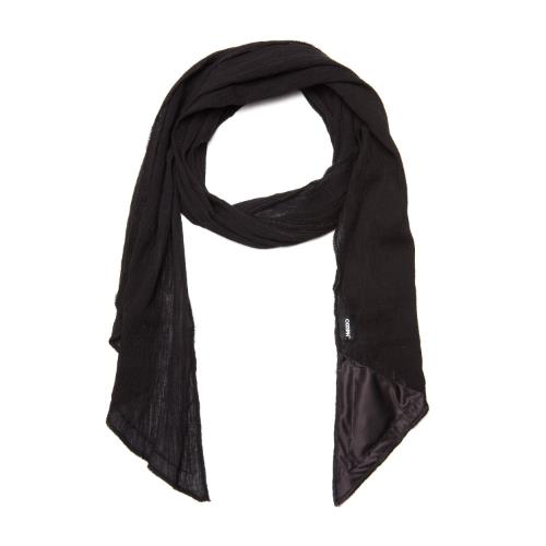 COOPH Scarf Original Black