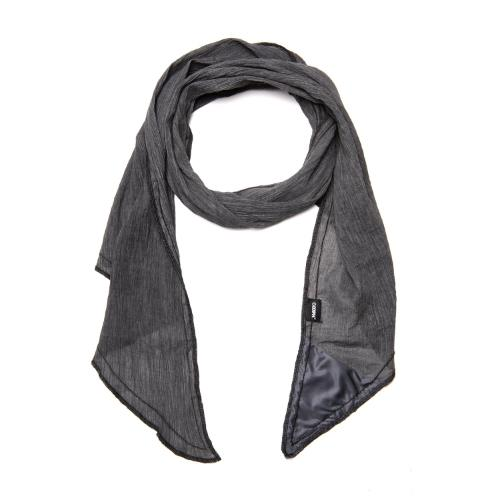 COOPH Scarf Original Grey