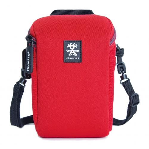 Crumpler Drewbob  Neo 100 red