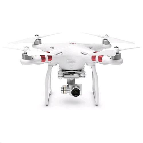 DJI Phantom 3 Standard Drone - Refurbished
