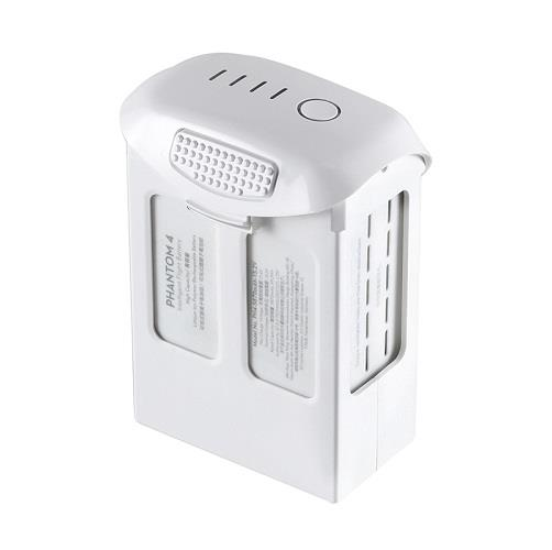 DJI Intelligent Flight Battery - Phantom 4 Pro/Pro Plus