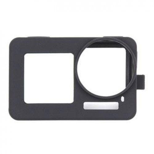 DJI Cynova Protective Sleeve for Osmo Action