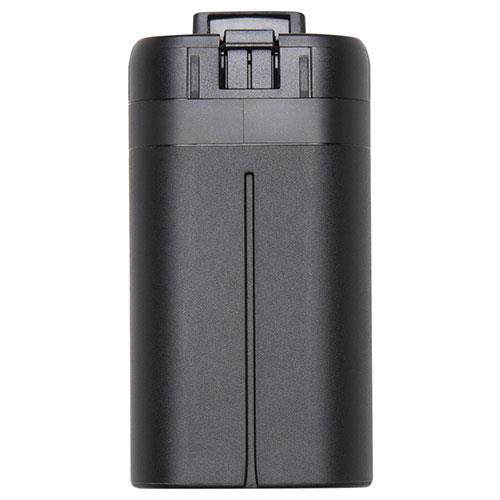 DJI Mavic mini flight battery