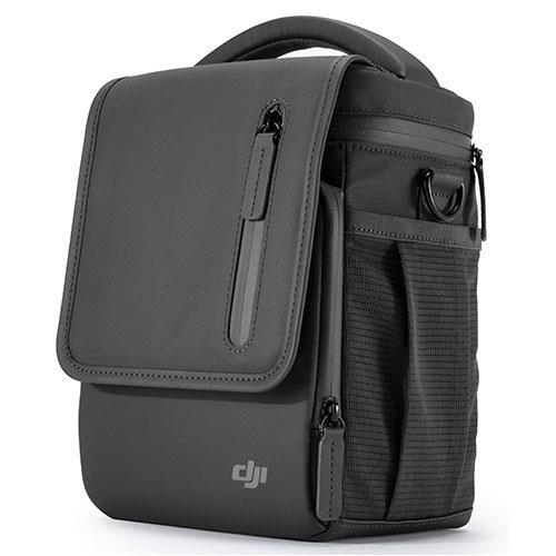 DJI Mavic 2 Shoulder Bag  Refurbished
