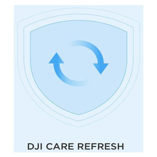 DJI Care Refresh for the Phantom 4 Advanced
