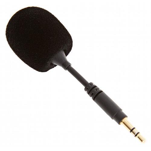 DJI FM-15 Flexi Microphone for Osmo Gimbal