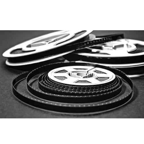 Jessops Add titles - per tape