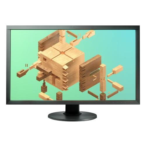 EIZO ColorEdge CS2731 27 Inch IPS Monitor