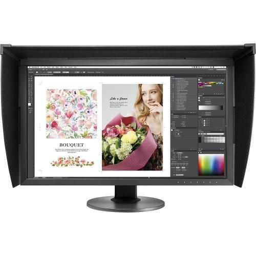 Eizo ColorEdge CG2730 27 Inch IPS Monitor