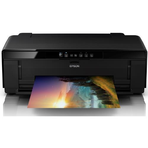 Epson SureColor SC-P400 A3 Plus Colour (Wide-format) inkjet printer