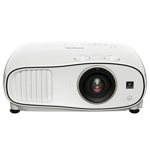 Epson EH-TW6700W Full HD 1080p 3D Projector