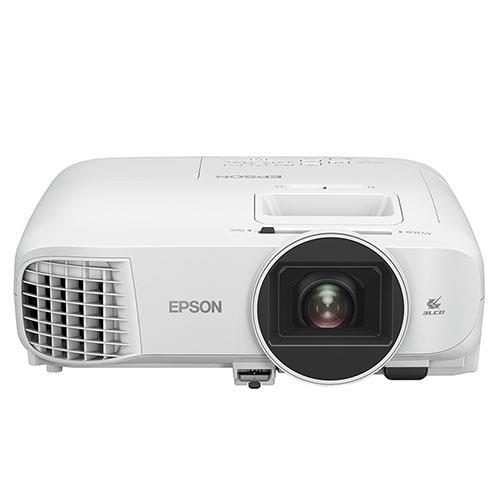 Epson EH-TW5700 Projector