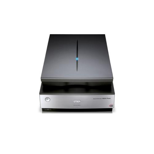 Epson Perfection V800 A4 Photo Scanner