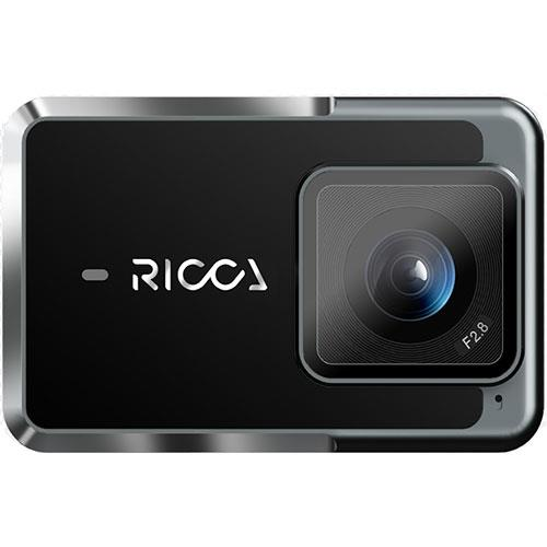 FeiyuTech Ricca Action Camera