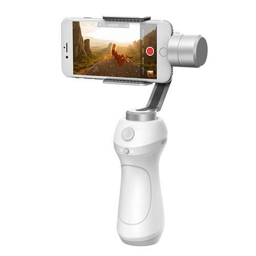 FeiyuTech Vimble C Smartphone Gimbal