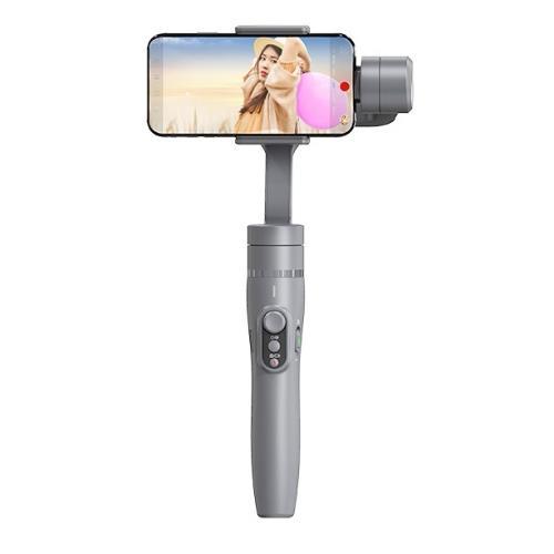 FeiyuTech Vimble 2 Handheld Smartphone Gimbal