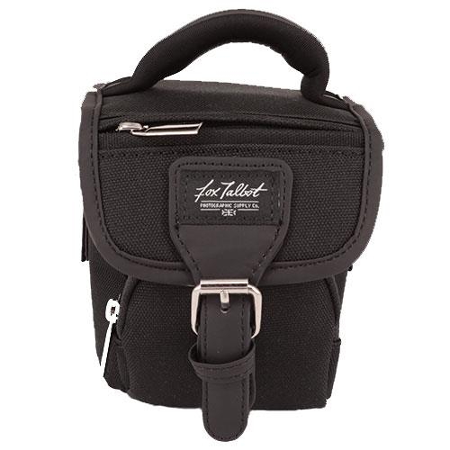 Fox Talbot ML110 Compact / Small Mirrorless Camera Bag