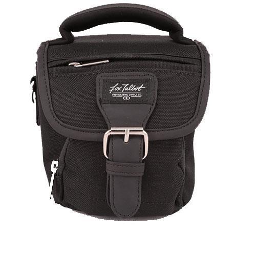Fox Talbot ML210 Mirrorless bag medium