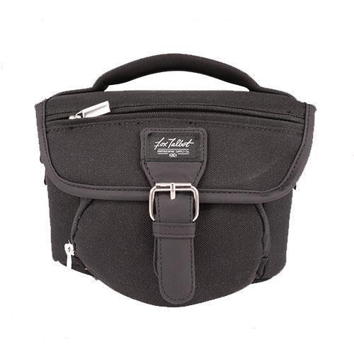 Fox Talbot ML310 Mirrorless bag large