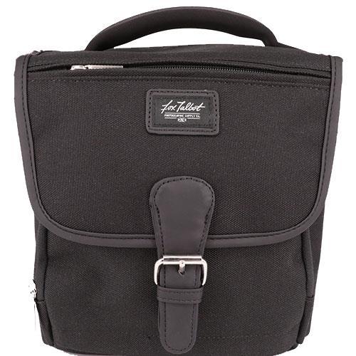 Fox Talbot Pro 410 Gadget Bag