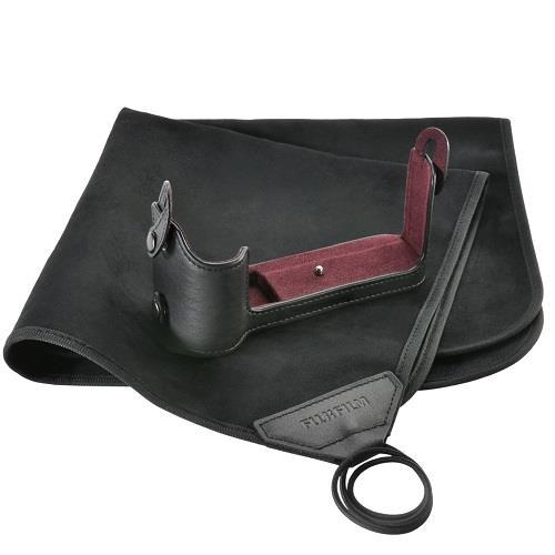 Fujifilm Bottom Leather Case for Fujifilm X-T2